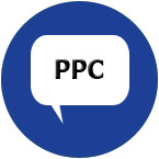 ppc-web-marketing