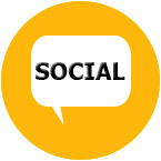 social-web-marketing